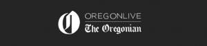 Oregonian Live