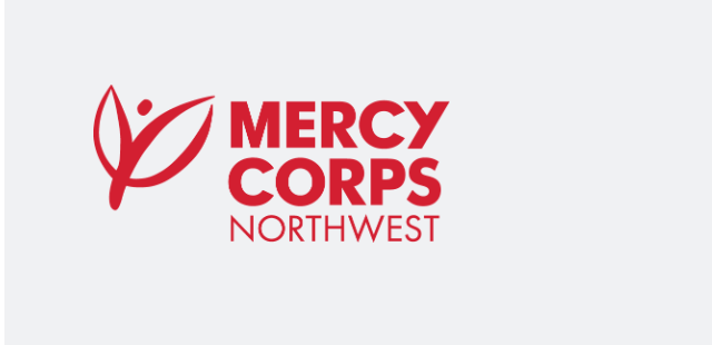 Mercy Corp Launched Lifelong Education for Entrepreneurs
